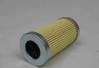 Фильтр масляный Bitzer, фото 1