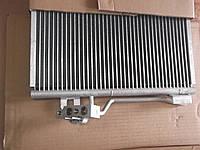 Радиатор кондиционера Vito 07- , фото 1