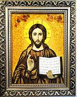 Иисус Христос і-14 Господь Вседержитель Гранд Презент 20*30