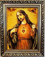 Иисус Христос і-16 Господь Вседержитель Гранд Презент 20*30