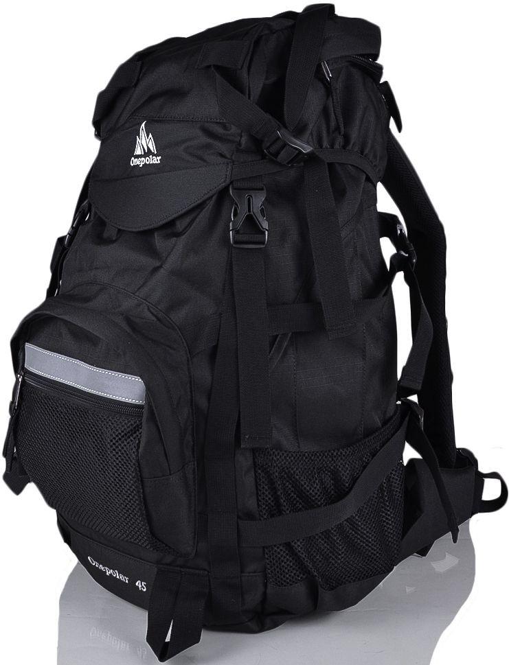 Вес рюкзака альпиниста молодёжные рюкзаки для подростков фото