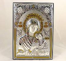 Икона Неустанной Помощи на деревянной основе Гранд Презент 1055