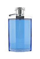 Мужская туалетная вода Alfred Dunhill Desire Blue (Альфред Данхилл Дизайе Блу)