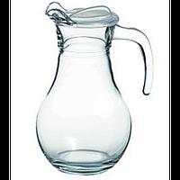Кувшин для молочных продуктов Helios Бистро 0,5 л 6280