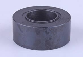 Втулка передняя (раздатка) Ø30/58mm H-24mm DongFeng
