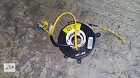 Шлейф airbag для Fiat Doblo