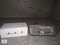 №2 Фара противотуманная права для BMW 3 Series E36