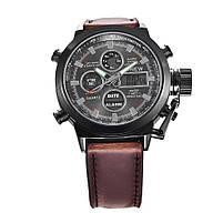 Мужские часы армейские XINEW, фото 2