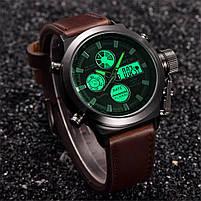 Мужские часы армейские XINEW, фото 3