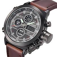 Мужские часы армейские XINEW, фото 4