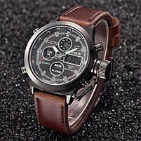 Мужские часы армейские XINEW, фото 5
