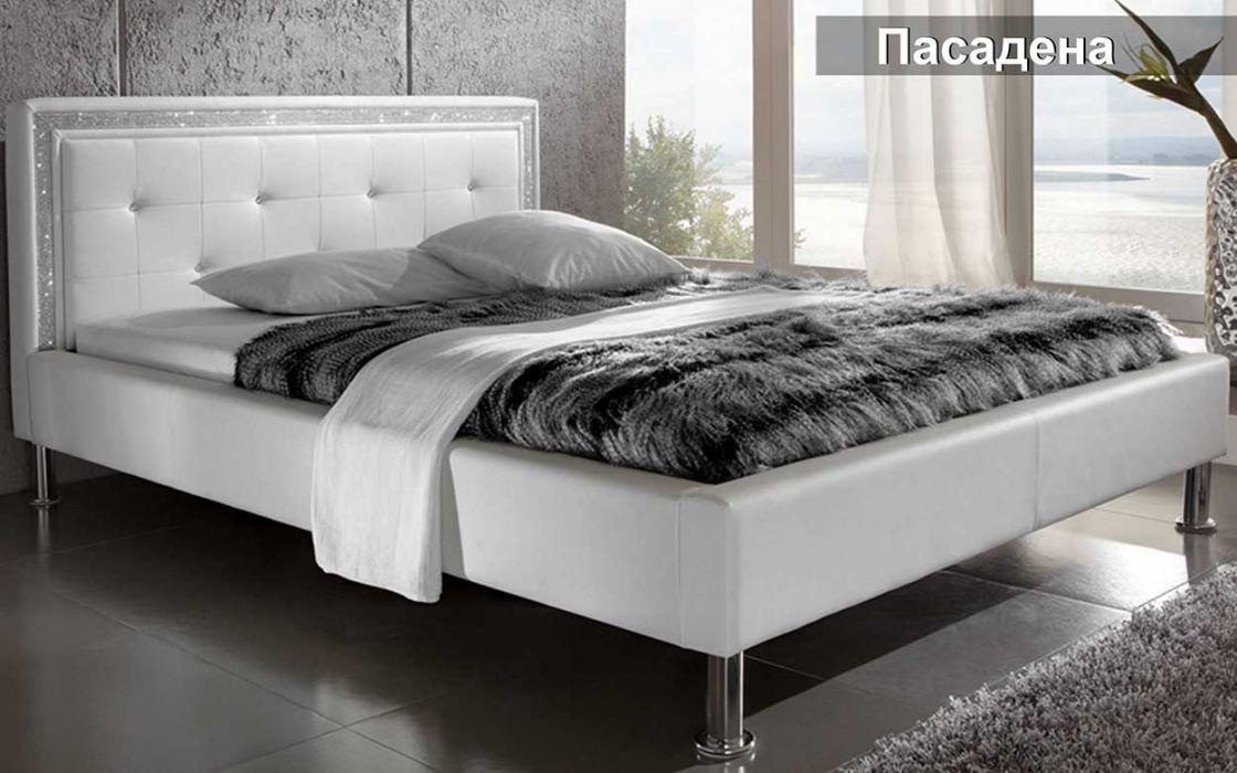 Кровать «Пасадена»