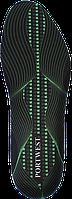 Стелька-супинатор с гелевой подушкой FC82