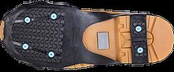 Многофункциональные накладки большого размера FC97