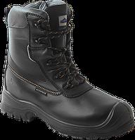 Ботинки защитные (18см) Traction Portwest Compositelite S3 HRO CI WR FD02
