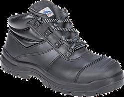 Ботинки защитные Trent S3 HRO CI HI FO FD09