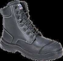 Ботинки защитные Eden S3 HRO CI HI FO FD15