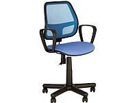 Офісне крісло Alfa GTP Новий Стиль / Офисное кресло Alfa GTP