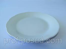 Посуда белая