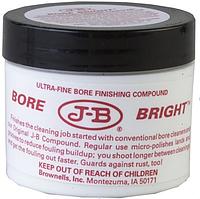Паста полировочная Brownells J-B Bore Bright