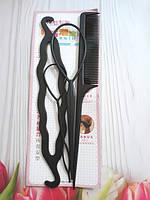Набір для зачіски