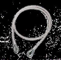 Тросовое анкерное крепление FP05