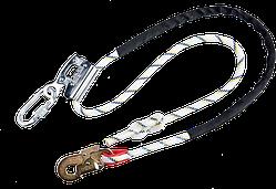 Вытяжной шнур для рабочего позиционирования с регулятором захвата  FP26