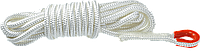 10-метровый статический строп
