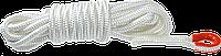 15-метровый статический строп