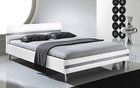 Кровать «Мальта», фото 2