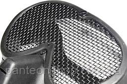 Маска-сітка V1 Black, фото 2