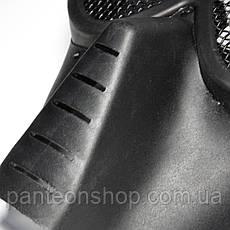 Маска-сітка V1 Black, фото 3
