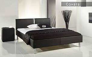 Кровать «Соната», фото 2