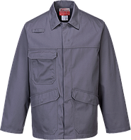Куртка Bizflame Pro FR35