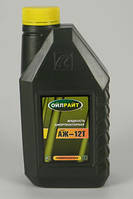 Жидкость амортизаторная OIL RIGHT 1л