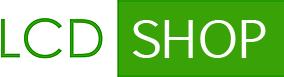 LCD Shop