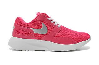 Кроссовки женские Nike Kaishi / KSH-027 (Реплика)