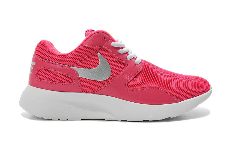Кроссовки женские Nike Kaishi / KSH-027