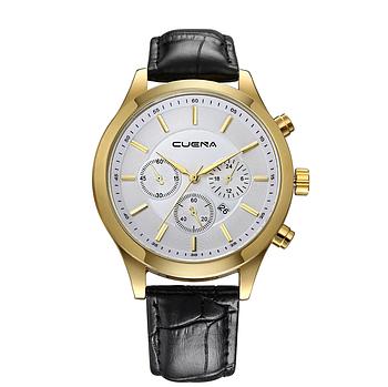 Часы наручные мужские CUENA Classic G5
