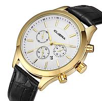 Часы наручные мужские CUENA Classic G5, фото 2
