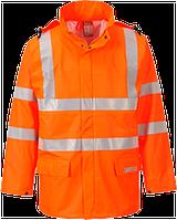 Светоотражающая куртка Sealtex Flame FR41