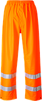 Светоотражающие брюки Sealtex Flame FR43