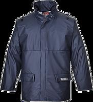 Куртка Sealtex Flame FR46