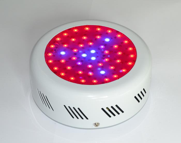 Светильник для растений 90W (300 мА) Ecolend