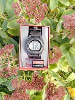 Часы TIMEX TW4B07700