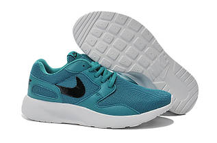 Кроссовки женские Nike Kaishi / KSH-028 (Реплика)
