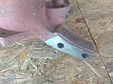 Кулак поворотный Таврия, Славута ЗАЗ 1102-05 правый с подшипником, фото 8