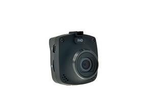 Видеорегистратор DVH-43 V2 1080p 30fps 140 град.