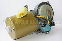 Двигатель электрический стеклоочистителя 24V (613 EII,613 EIII) TATA MOTORS 264382400109