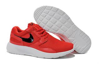 Кроссовки женские Nike Kaishi / KSH-029 (Реплика)